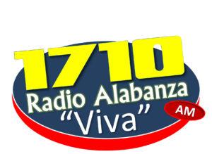 radio-alabanza-viva-logo-page-001